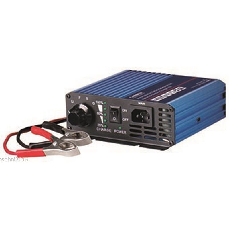 carbest batterieladeger t 20a 12v batterietyp w hlbar gel agm s ure 98 95